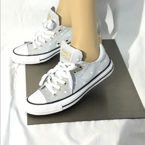 Converse All Star CTAS Madison OX Sneakers, New